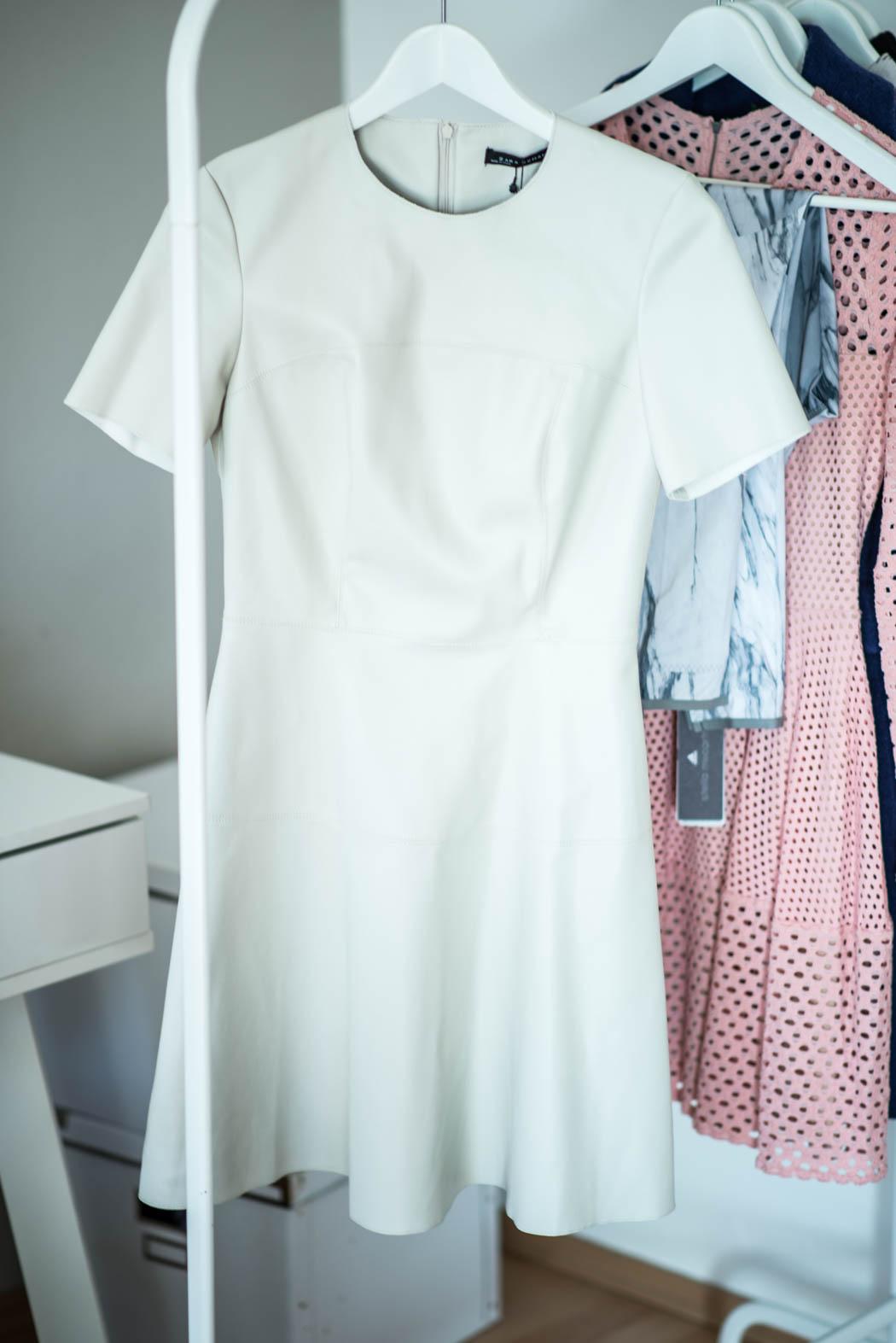 Shoppinghaul-Lindarella-Fashionblogger-München-Deutschland-Fashionblog-7
