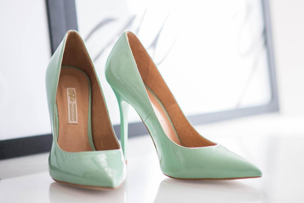 Shoppinghaul-Lindarella-Fashionblogger-München-Deutschland-Fashionblog-9