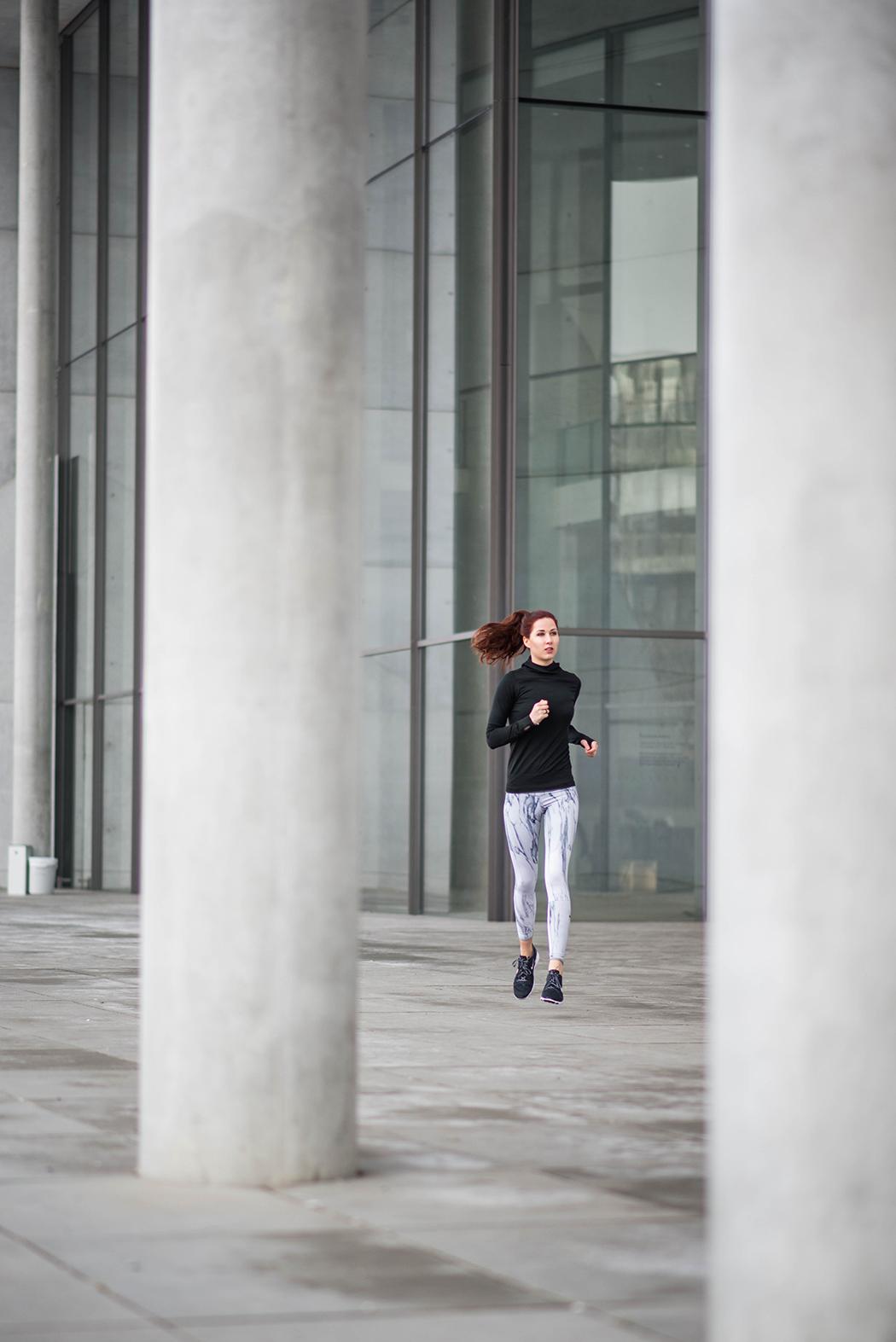 StellaMcCartney-Adidas-Fitness-Fitnessblogger-Deutschland-München-Lindarella-Sportblog-Trainingsplan-Engelhorn-1