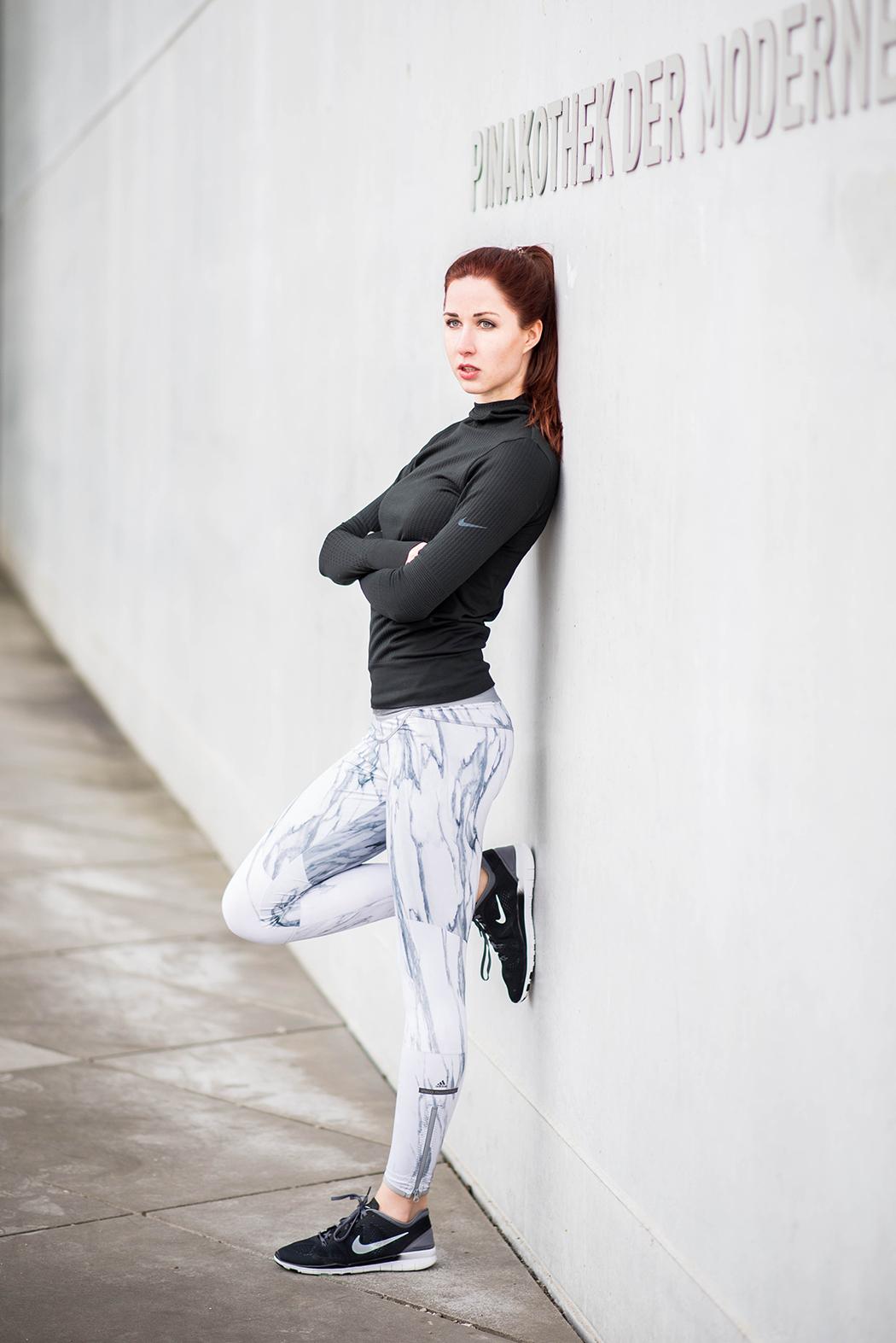 StellaMcCartney-Adidas-Fitness-Fitnessblogger-Deutschland-München-Lindarella-Sportblog-Trainingsplan-Engelhorn-2-web