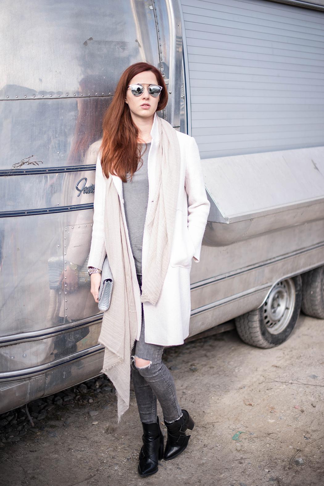 Fashionblog-München-Fashionblogger-Deutschland-Lindarella-Dior-SoReal-Sunlasses-verspiegelt-4