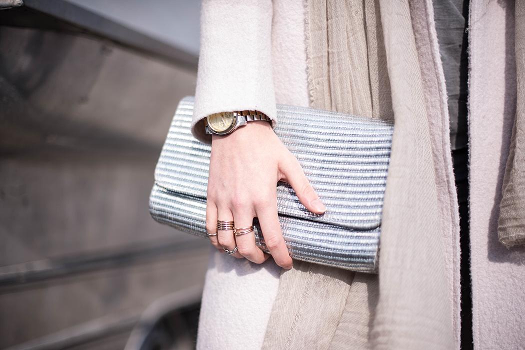 Fashionblog-München-Fashionblogger-Deutschland-Lindarella-Dior-SoReal-Sunlasses-verspiegelt-5