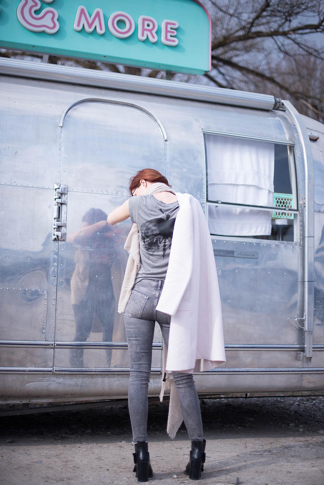 Fashionblog-München-Fashionblogger-Deutschland-Lindarella-Dior-SoReal-Sunlasses-verspiegelt-8