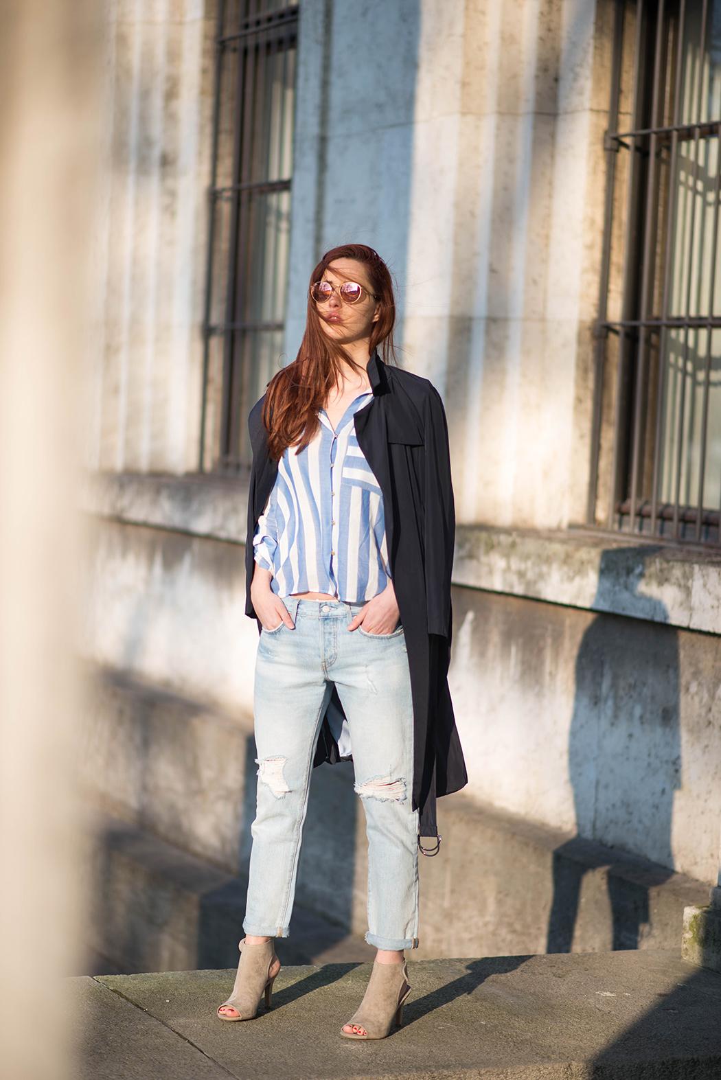 Fashionblogger-Deutschland-Fashionblog-München-Lindarella-Levis-501CT-Marinelook-Ripped-Jeans-Lindarella-10