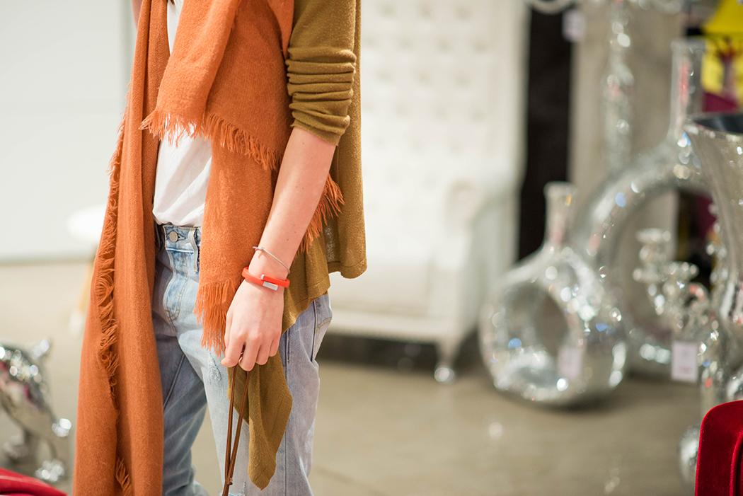 Jawbone-UP24-Produktbewertung-Testbericht-Schrittzähler-Fitnessarmband-Produktreview-Fashionblogger-Lindarella-München-Fashionblog-Fitnessblogger-Fitnessblog-24