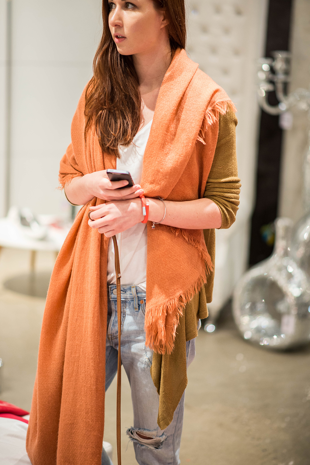 Jawbone-UP24-Produktbewertung-Testbericht-Schrittzähler-Fitnessarmband-Produktreview-Fashionblogger-Lindarella-München-Fashionblog-Fitnessblogger-Fitnessblog-25