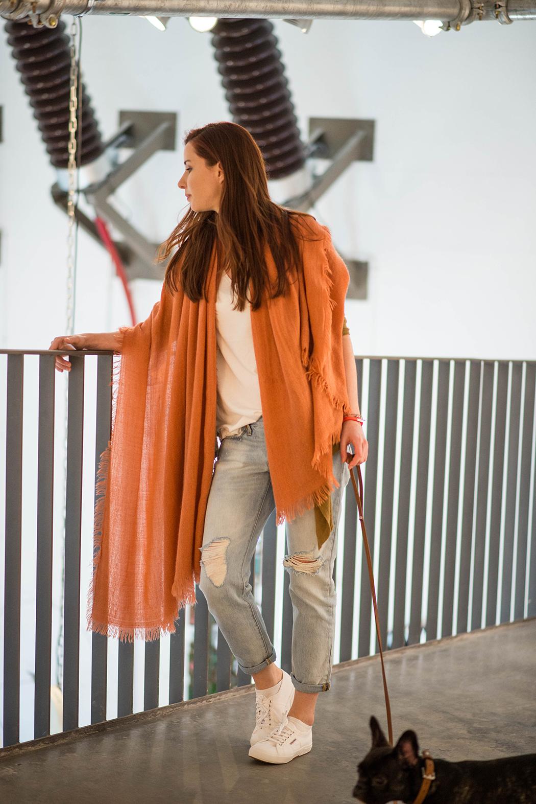 Jawbone-UP24-Produktbewertung-Testbericht-Schrittzähler-Fitnessarmband-Produktreview-Fashionblogger-Lindarella-München-Fashionblog-Fitnessblogger-Fitnessblog-26