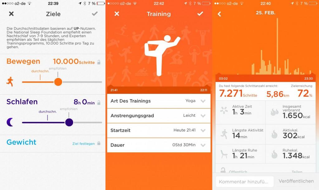 Jawbone-UP24-Schrittzähler-Fitnessarmband-Fitnessuhr-Fitnessblogger-München-Deutschland-Fitnessblog-Lindarella