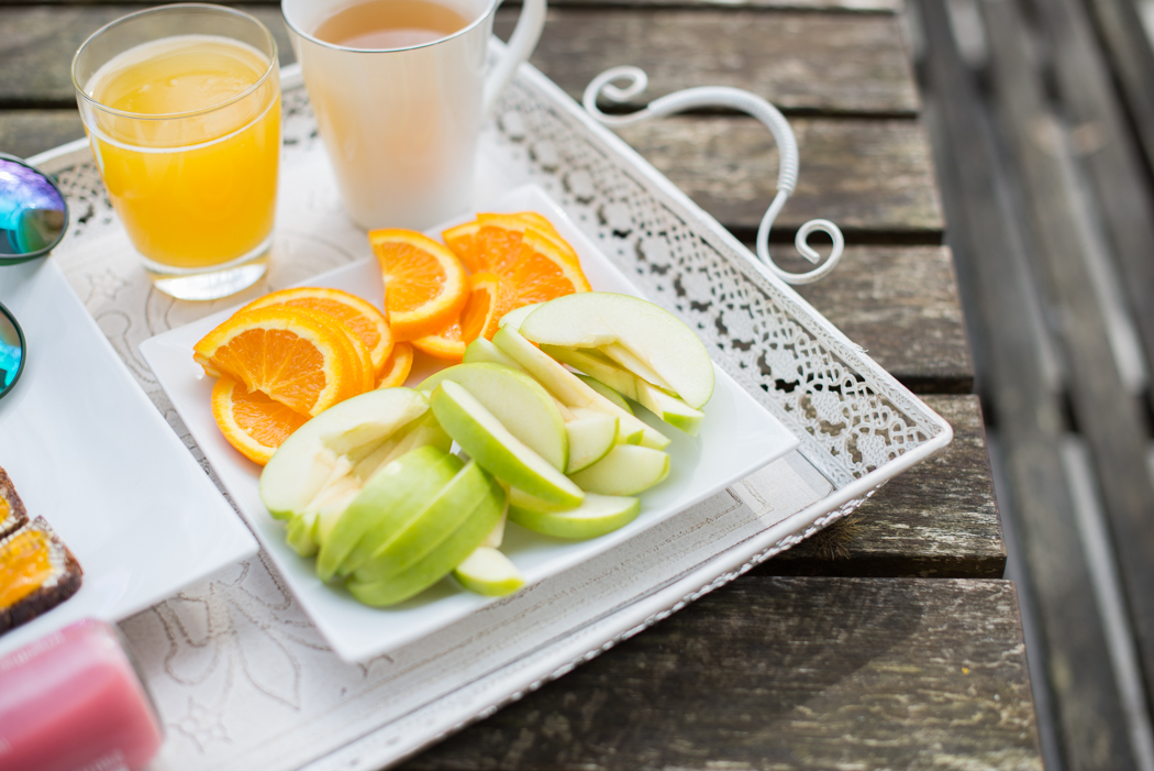 Lindarella-Foodblogger-vegan-breakfast-Frühstücksideen-thesundaybreakfast-Fitnessblogger-Deutschland-München-3
