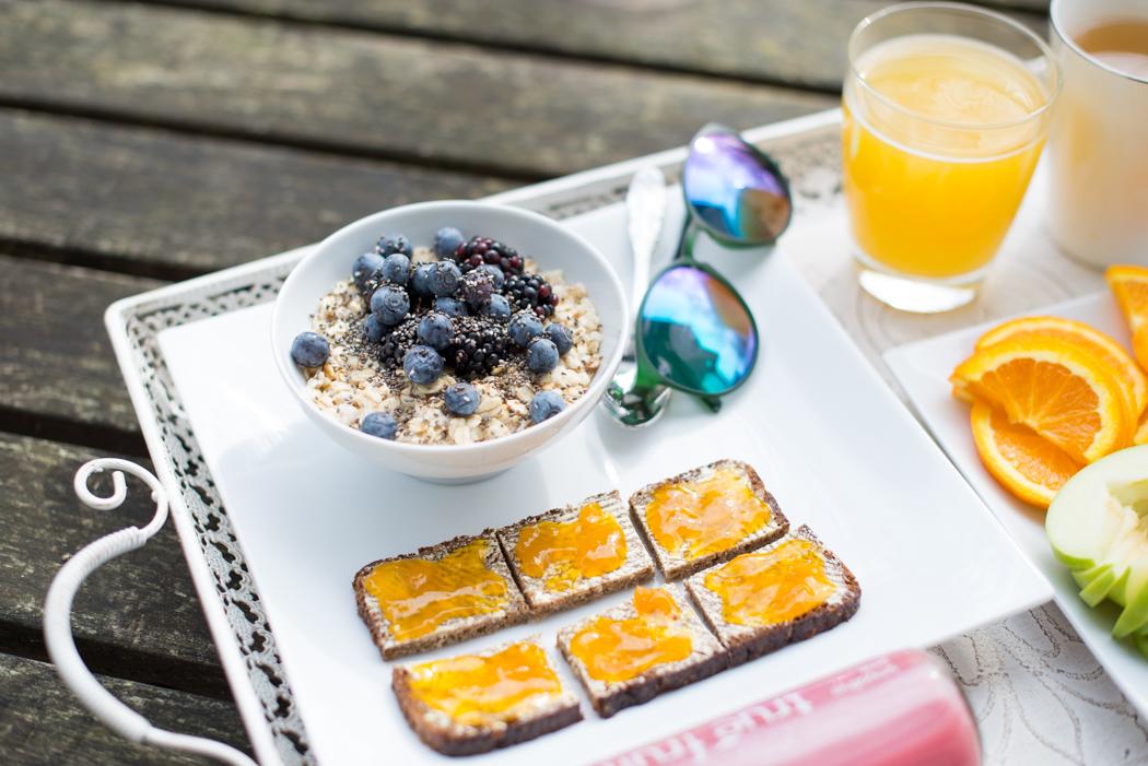 Lindarella-Foodblogger-vegan-breakfast-Frühstücksideen-thesundaybreakfast-Fitnessblogger-Deutschland-München-4