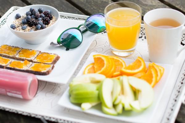Lindarella-Foodblogger-vegan-breakfast-Frühstücksideen-thesundaybreakfast-Fitnessblogger-Deutschland-München-6