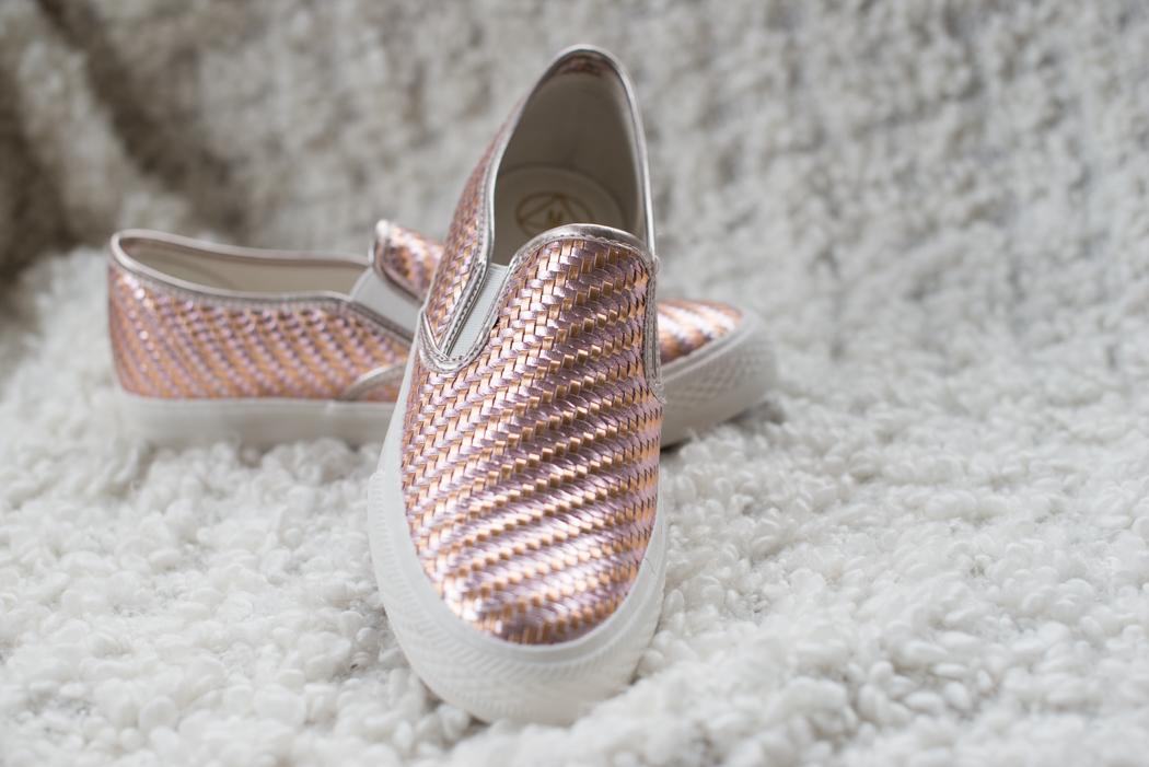New-In-Missguided-Summerclothes-Fashionblog-München-Fashionblogger-Deutschland-Linda-Rella-Blog-Modetipps-4