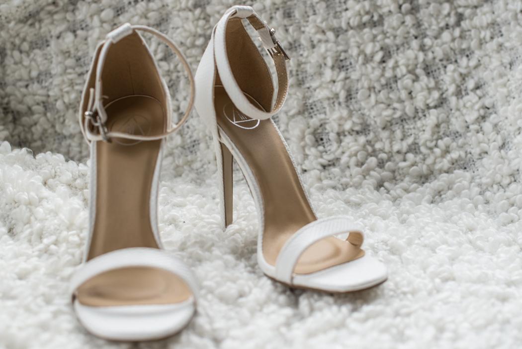 New-In-Missguided-Summerclothes-Fashionblog-München-Fashionblogger-Deutschland-Linda-Rella-Blog-Modetipps-6