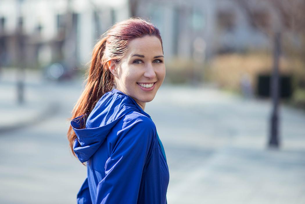 Nike-Running-blaue-Laufhose-Fitnessblogger-München-Deutschland-3