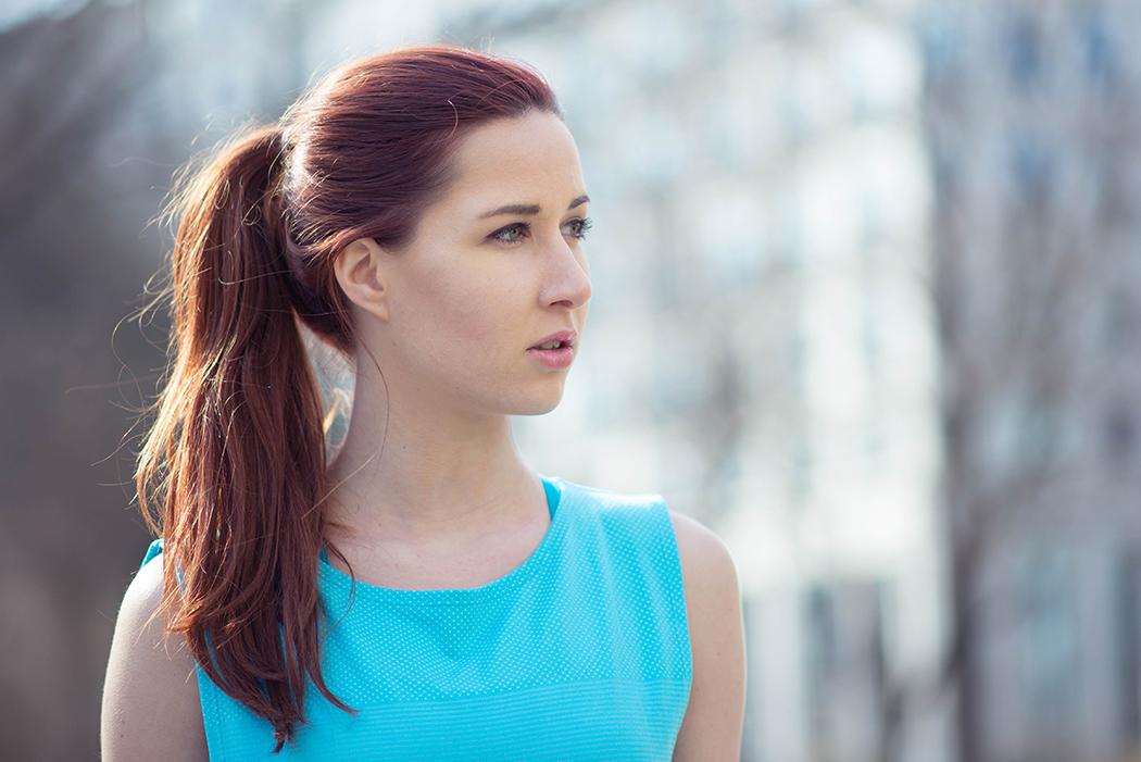 Nike-Running-blaue-Laufhose-Fitnessblogger-München-Deutschland-7