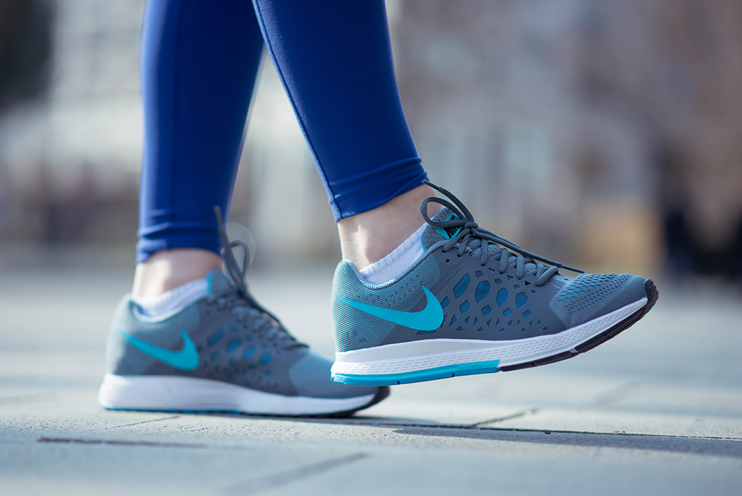 Nike-Running-blaue-Laufhose-Fitnessblogger-München-Deutschland-8