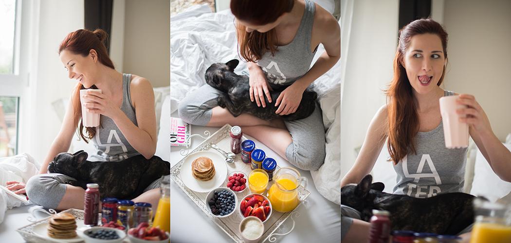 One-Piece-Kampagne-Kollektion-2015-Fashionblogger-Deutschland-Fashionblog-München-Munich-Lifestyle-Lindarella