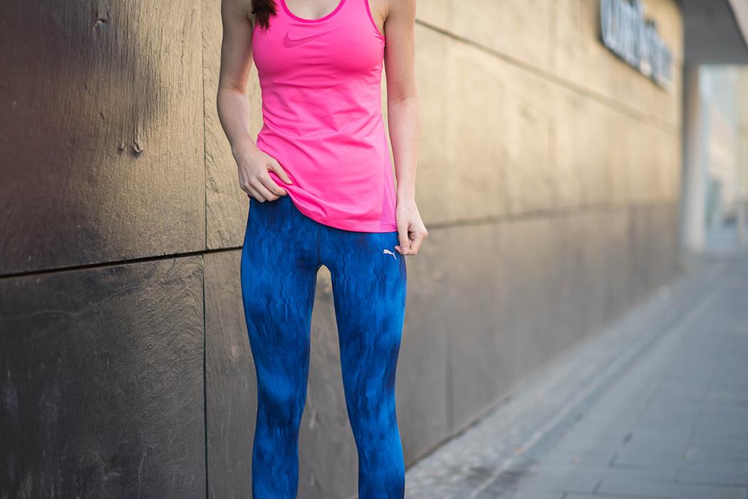 Puma-RCVR-Collection-Fernanda-Brandao-Fitnessblogger-Deutschland-Fitnessblog-München-3