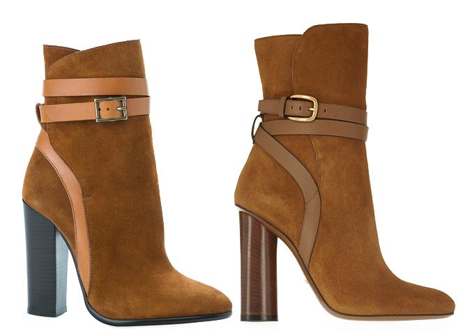 Same-Same-Gucci-Stiefel-Verloursleder-Lookalike-Mango-Wildleder-Ankleboots-Fashionblogger-Deutschland-Fashionblog-München-Lindarella