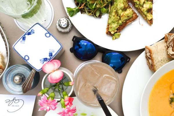 Stereo-Café-Munich-Hotspot-Lindarella-Vegan-Clean-Healthy-Foodblogger-München-Deutschland-Fitnessblog-1-2
