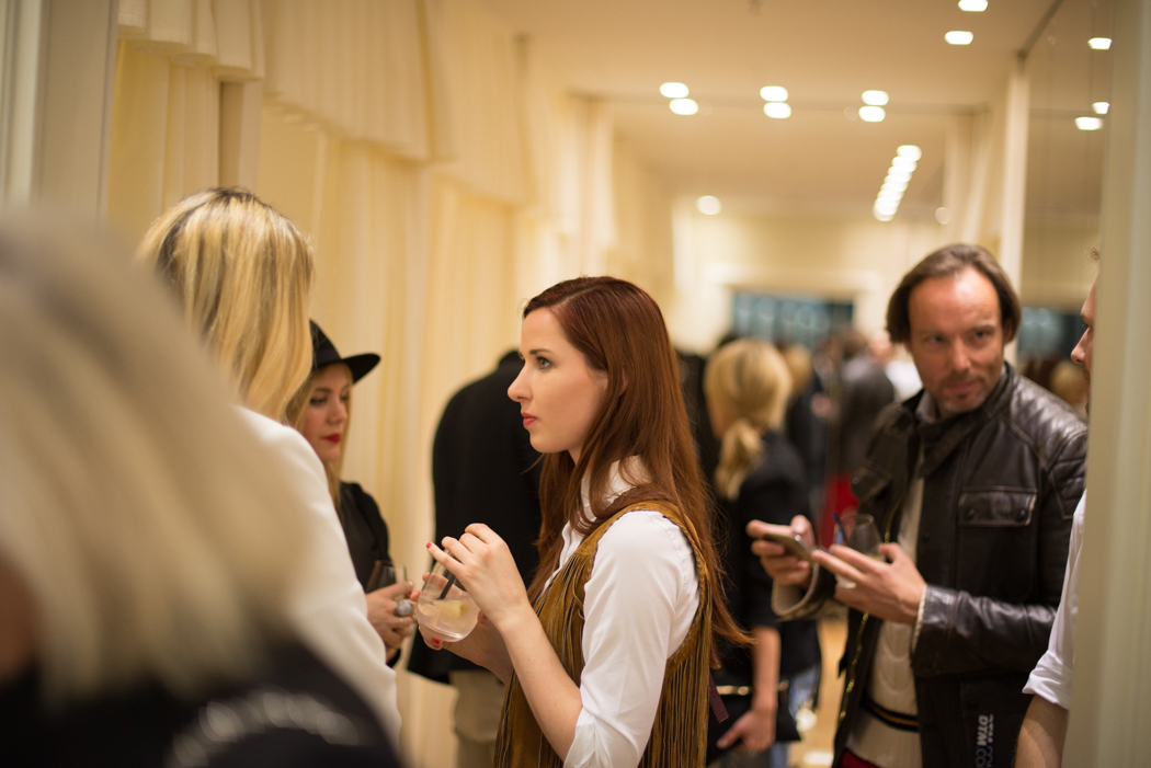 Twin-Set-Opening-München-Store-Munich-Monaco-Simona-Barbieri-Fashionblogger-München-Fashionblog-Deutschland-Blog-Lifestyle-Lindarella-12