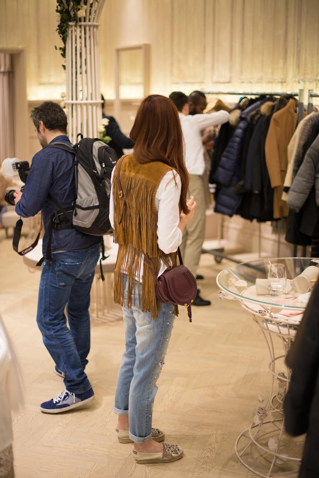 Twin-Set-Opening-München-Store-Munich-Monaco-Simona-Barbieri-Fashionblogger-München-Fashionblog-Deutschland-Blog-Lifestyle-Lindarella-4