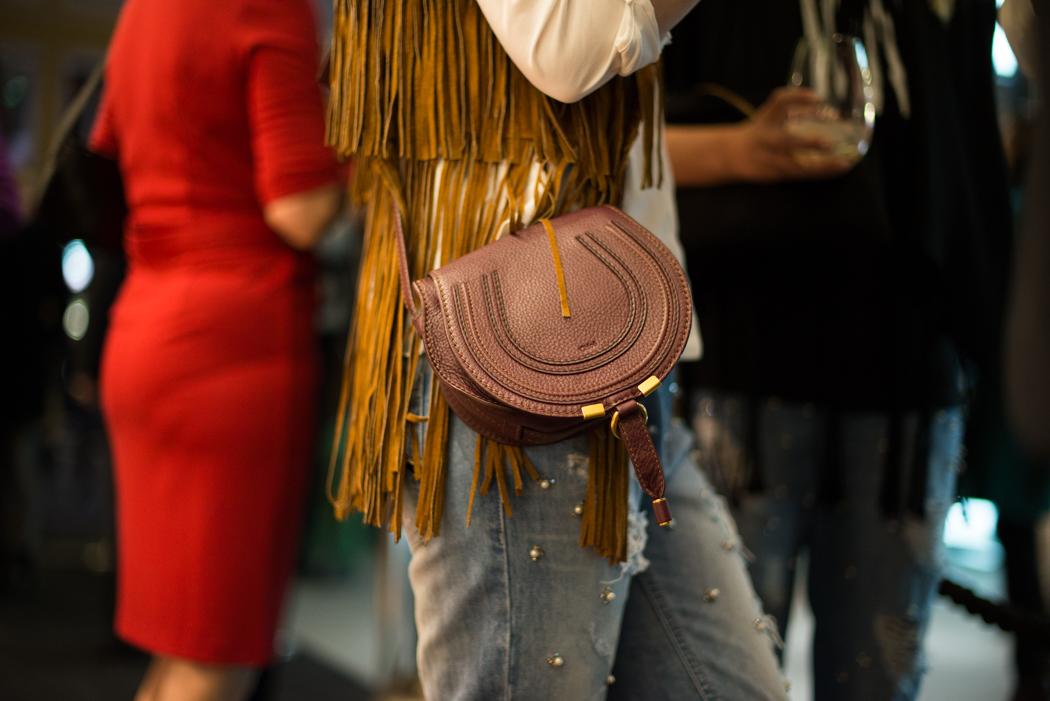 Twin-Set-Opening-München-Store-Munich-Monaco-Simona-Barbieri-Fashionblogger-München-Fashionblog-Deutschland-Blog-Lifestyle-Lindarella-5