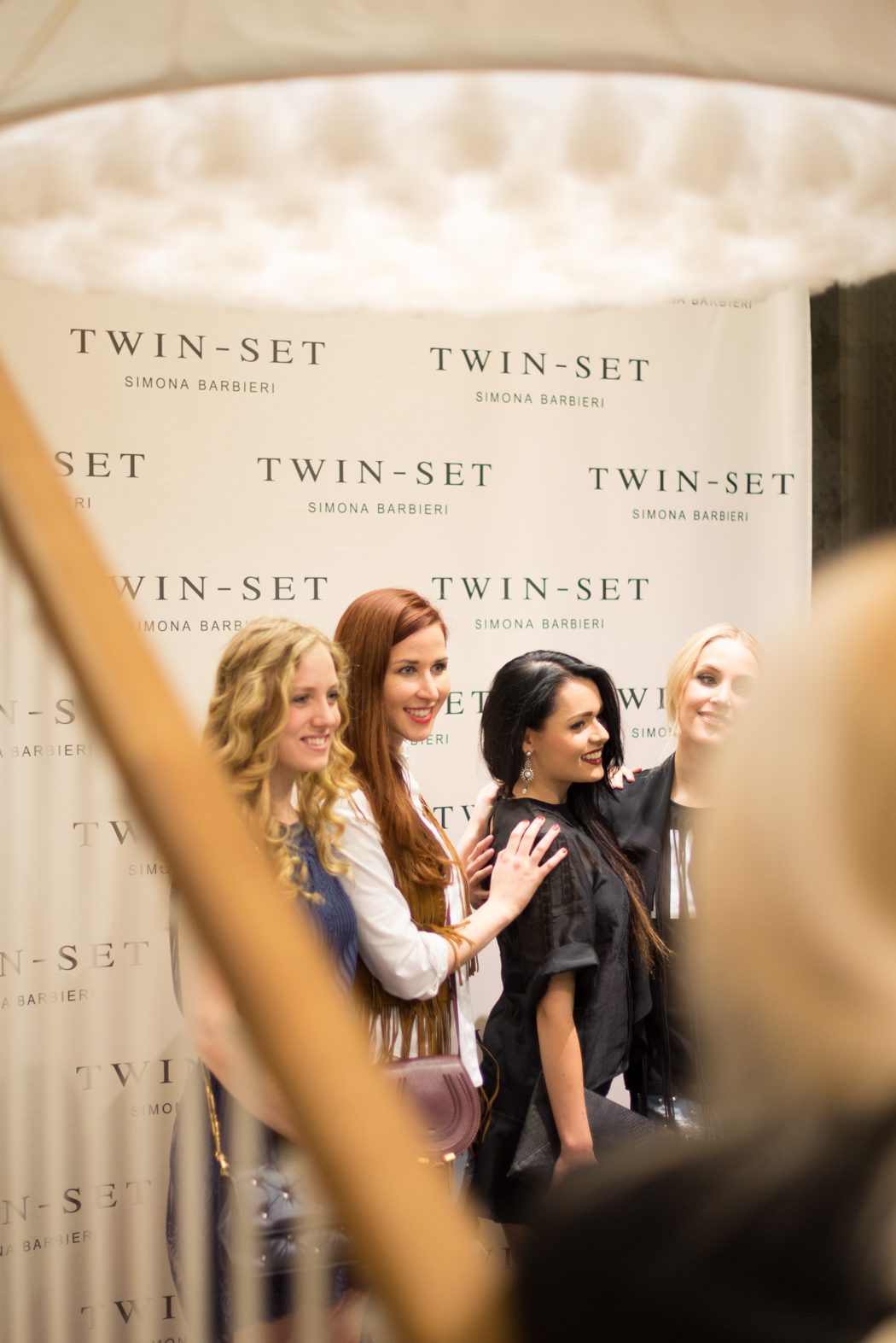 Twin-Set-Opening-München-Store-Munich-Monaco-Simona-Barbieri-Fashionblogger-München-Fashionblog-Deutschland-Blog-Lifestyle-Lindarella-8