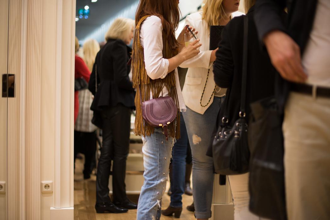 Twin-Set-Opening-München-Store-Munich-Monaco-Simona-Barbieri-Fashionblogger-München-Fashionblog-Deutschland-Blog-Lifestyle-Lindarella-9