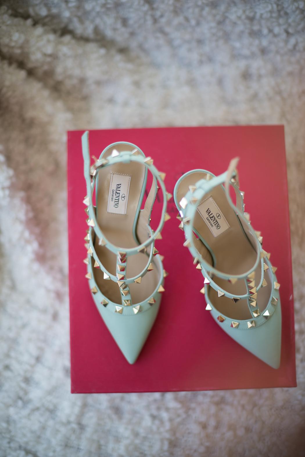 Valentino-Rockstud-mint-water-green-Valentino-Pumps-Schuhe-Highheels-Fashionblogger-München-Fashionblog-Deutschland-2