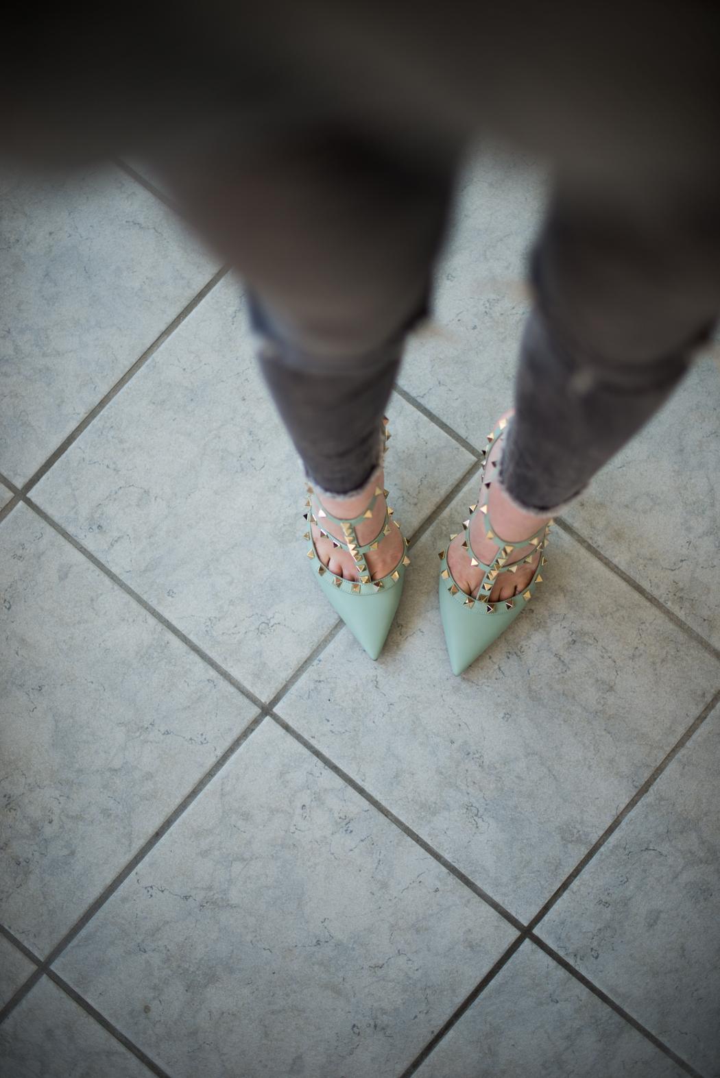 Valentino-Rockstud-mint-water-green-Valentino-Pumps-Schuhe-Highheels-Fashionblogger-München-Fashionblog-Deutschland-4