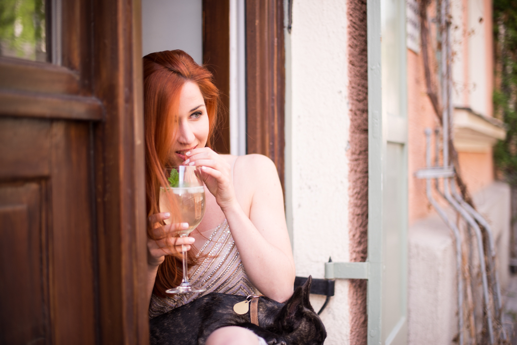Fashionblog-München-Fashionblogger-Munich-Deutschland-Lindarella-Büro-Hund-Französische-Bulldogge-Vicky-Blog-Lifestyle-rote-Haare-Redhead-Fashion Blog-3