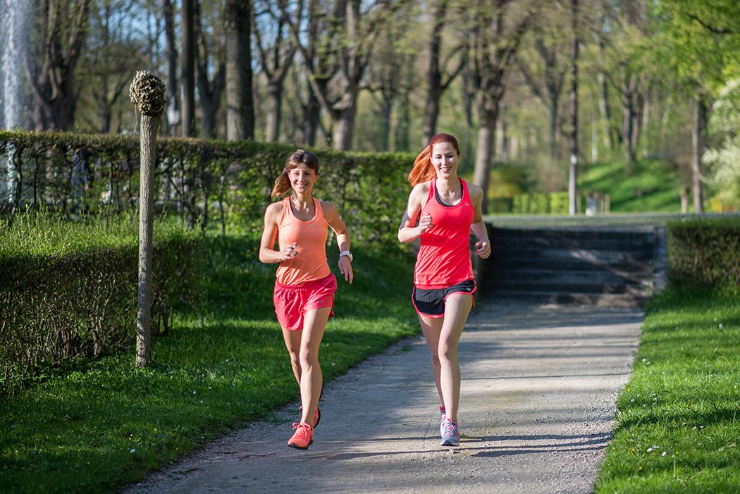 Fitnessblog-Deutschland-Fitnessblogger-München-Lindarella-Personaltraining-Miriam-Frieser-Gerolsteiner-Wings-for-Life-World-Run-Friedensengel-München-Munich-1