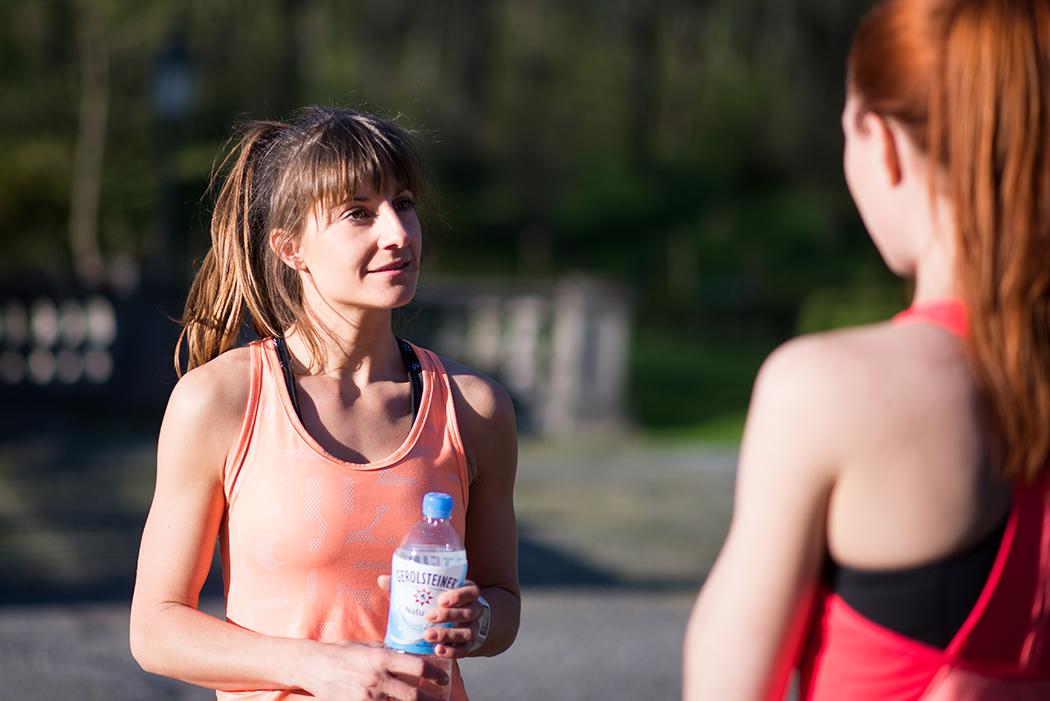 Fitnessblog-Deutschland-Fitnessblogger-München-Lindarella-Personaltraining-Miriam-Frieser-Gerolsteiner-Wings-for-Life-World-Run-Friedensengel-München-Munich-11
