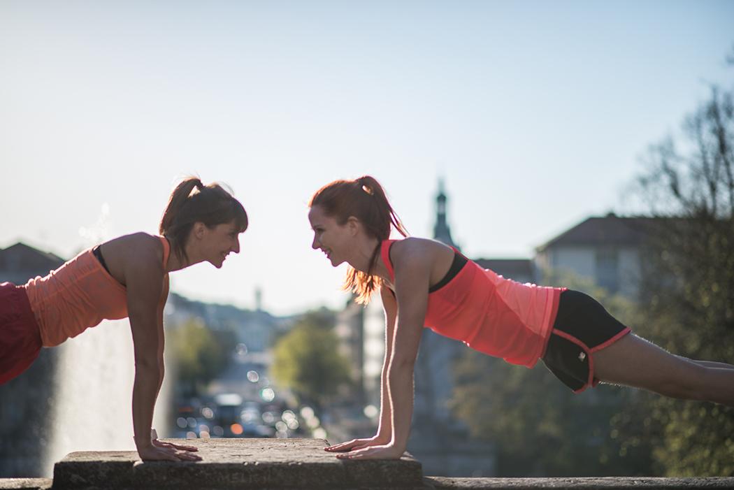 Fitnessblog-Deutschland-Fitnessblogger-München-Lindarella-Personaltraining-Miriam-Frieser-Gerolsteiner-Wings-for-Life-World-Run-Friedensengel-München-Munich-12