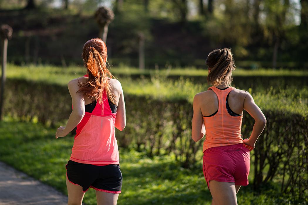 Fitnessblog-Deutschland-Fitnessblogger-München-Lindarella-Personaltraining-Miriam-Frieser-Gerolsteiner-Wings-for-Life-World-Run-Friedensengel-München-Munich-2