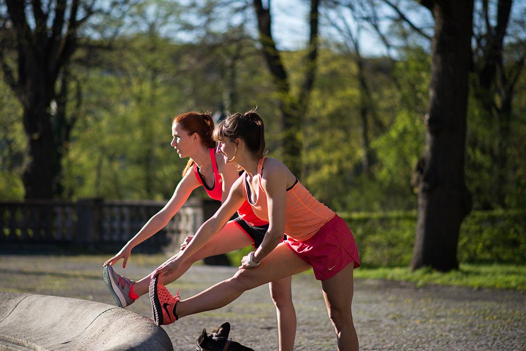 Fitnessblog-Deutschland-Fitnessblogger-München-Lindarella-Personaltraining-Miriam-Frieser-Gerolsteiner-Wings-for-Life-World-Run-Friedensengel-München-Munich-3