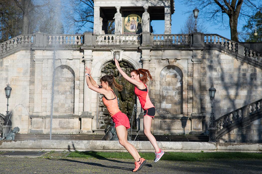 Fitnessblog-Deutschland-Fitnessblogger-München-Lindarella-Personaltraining-Miriam-Frieser-Gerolsteiner-Wings-for-Life-World-Run-Friedensengel-München-Munich-4
