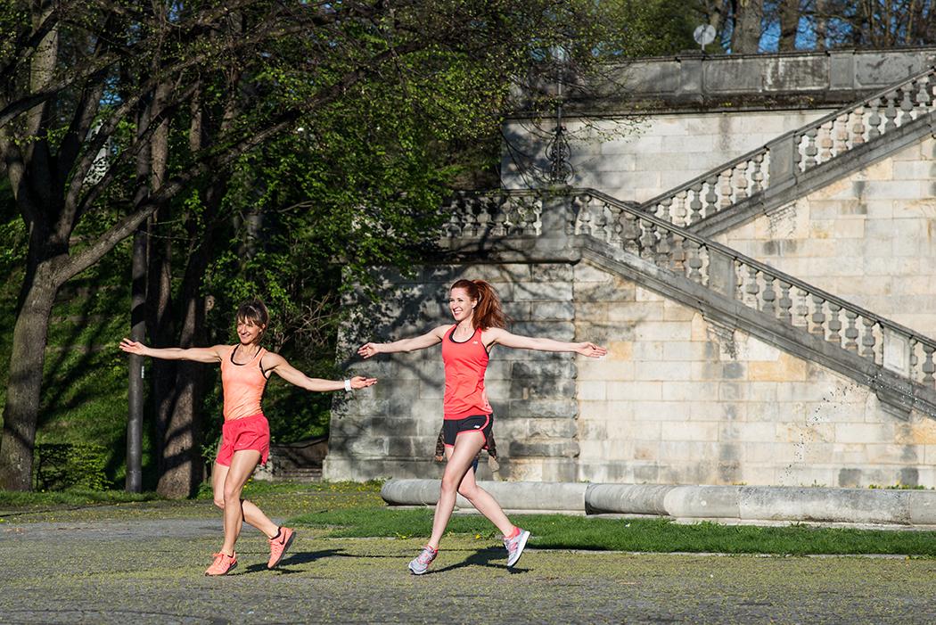 Fitnessblog-Deutschland-Fitnessblogger-München-Lindarella-Personaltraining-Miriam-Frieser-Gerolsteiner-Wings-for-Life-World-Run-Friedensengel-München-Munich-6