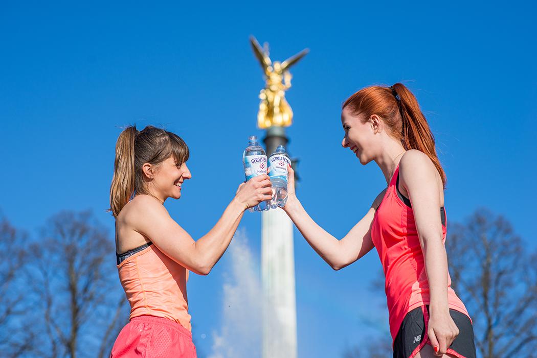 Fitnessblog-Deutschland-Fitnessblogger-München-Lindarella-Personaltraining-Miriam-Frieser-Gerolsteiner-Wings-for-Life-World-Run-Friedensengel-München-Munich-7