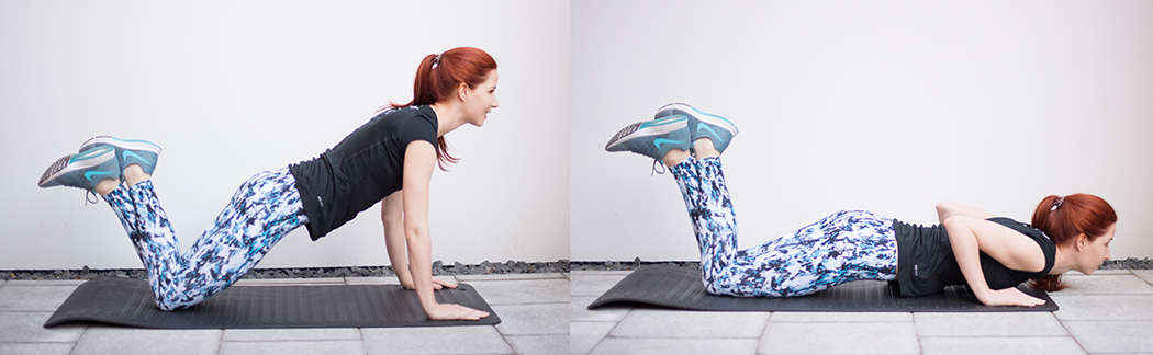 Fitnessblog-Deutschland-Fitnessblogger-München-Munich-Lindarella-Trainingsübungen-Laufen-Aufwärmübungen-1