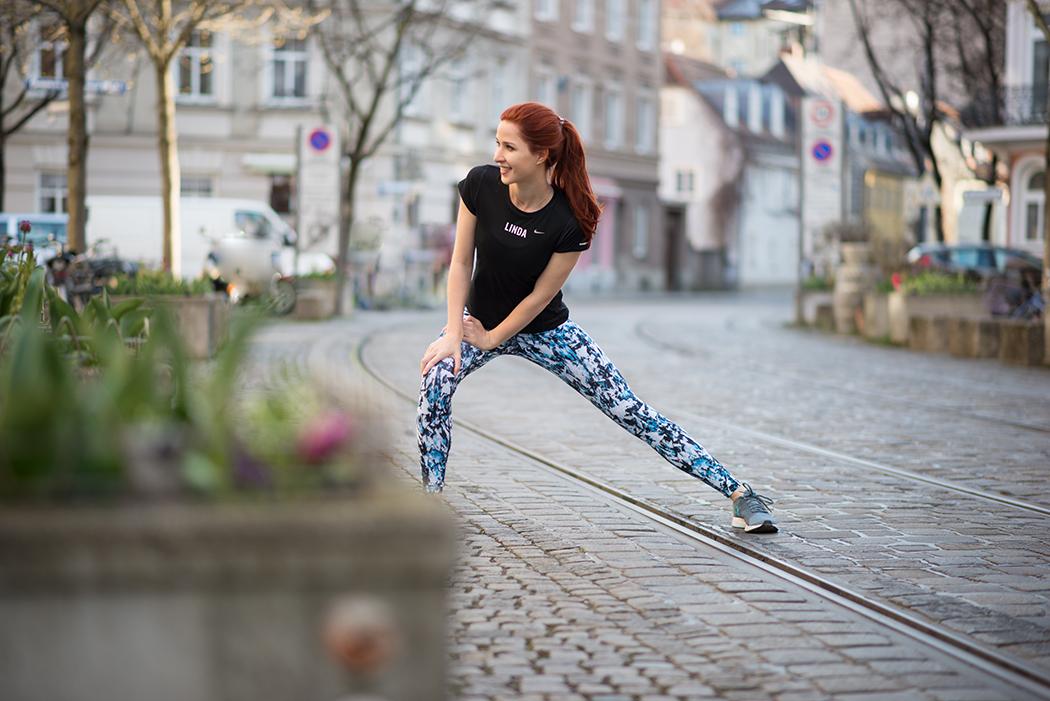Fitnessblog-Deutschland-Fitnessblogger-München-Munich-Lindarella-Trainingsübungen-Laufen-Aufwärmübungen-10
