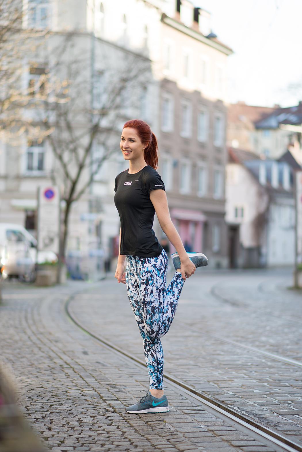 Fitnessblog-Deutschland-Fitnessblogger-München-Munich-Lindarella-Trainingsübungen-Laufen-Aufwärmübungen-11