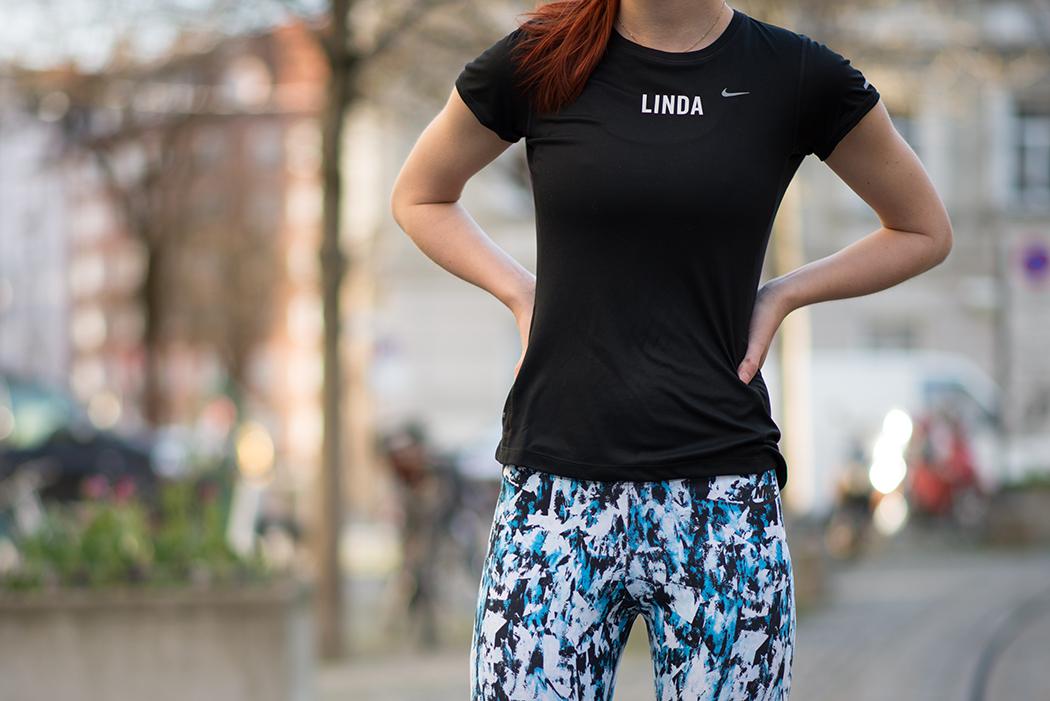 Fitnessblog-Deutschland-Fitnessblogger-München-Munich-Lindarella-Trainingsübungen-Laufen-Aufwärmübungen-12