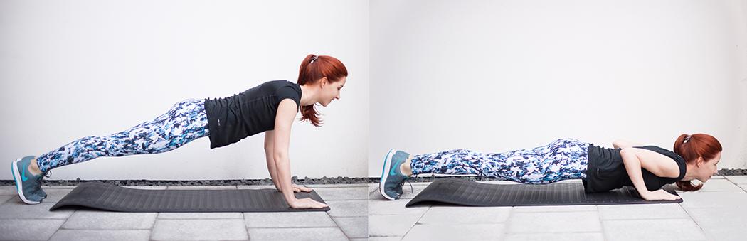 Fitnessblog-Deutschland-Fitnessblogger-München-Munich-Lindarella-Trainingsübungen-Laufen-Aufwärmübungen-3
