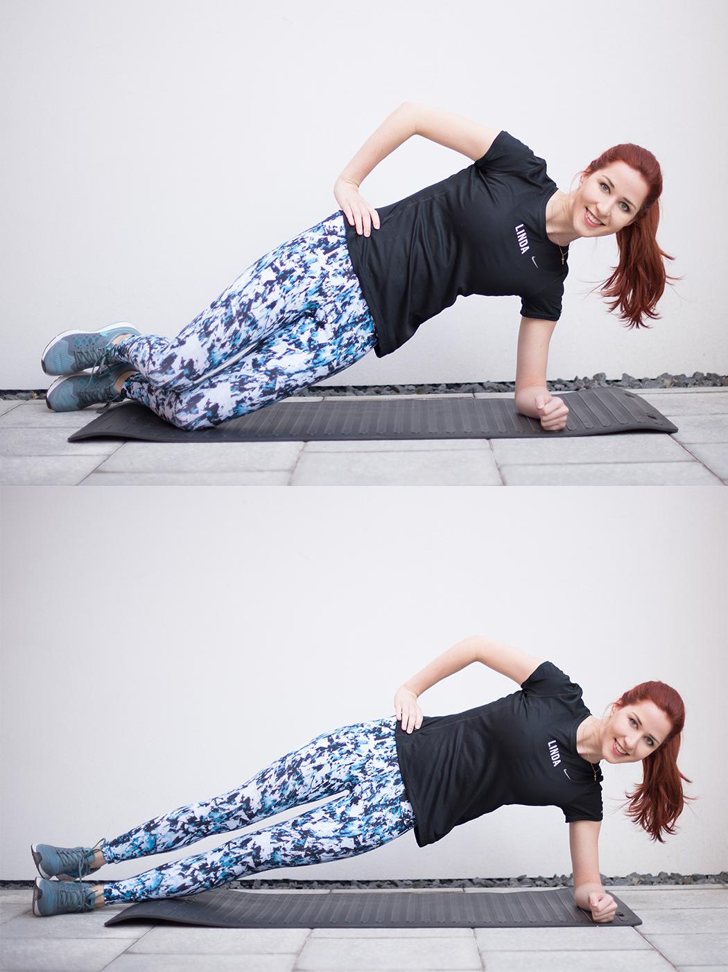 Fitnessblog-Deutschland-Fitnessblogger-München-Munich-Lindarella-Trainingsübungen-Laufen-Aufwärmübungen-5