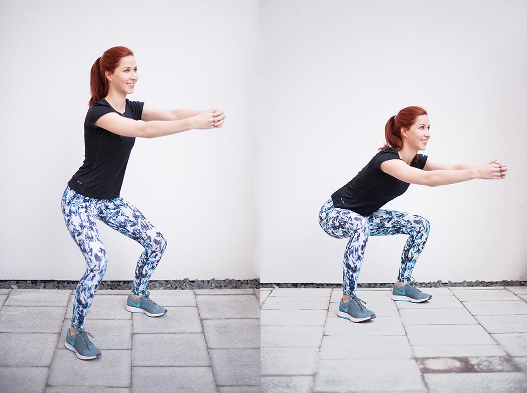 Fitnessblog-Deutschland-Fitnessblogger-München-Munich-Lindarella-Trainingsübungen-Laufen-Aufwärmübungen-7