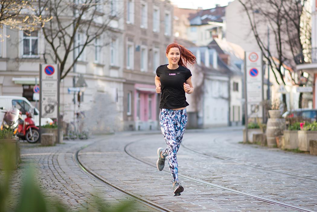 Fitnessblog-Deutschland-Fitnessblogger-München-Munich-Lindarella-Trainingsübungen-Laufen-Aufwärmübungen-9