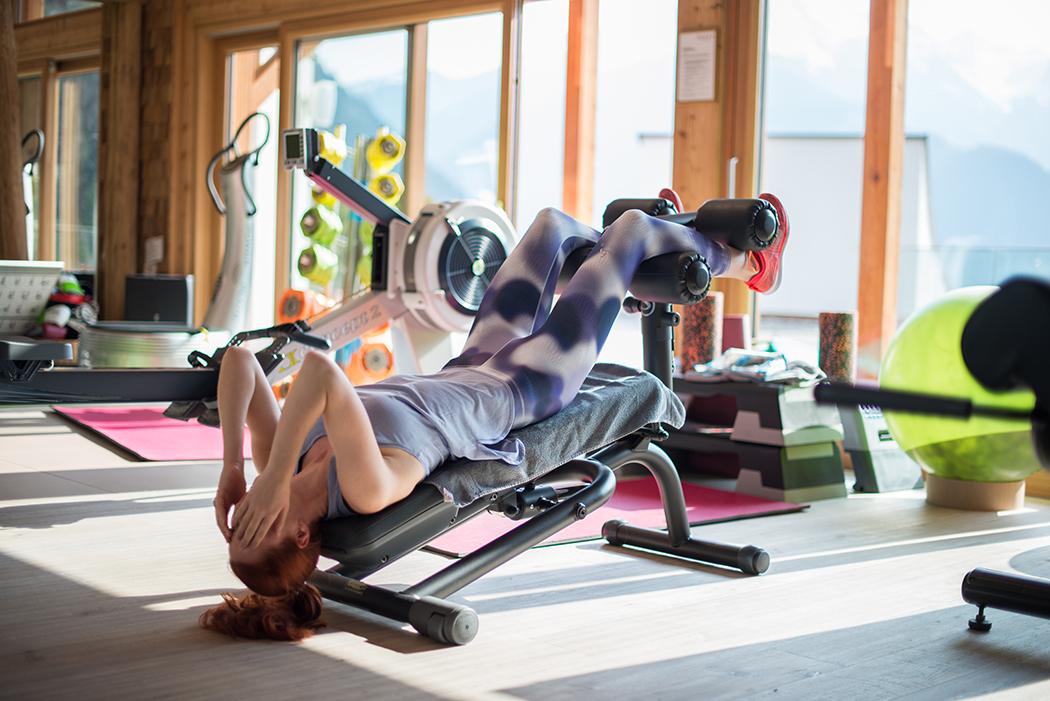 Fitnessblog-Deutschland-Fitnessblogger-München-Odlo-SS15-Stock-Resort-Mayrhofen-Zillertal-Österreich-Fitnessstudio-Travelblog-Travelblogger-Lindarella-7