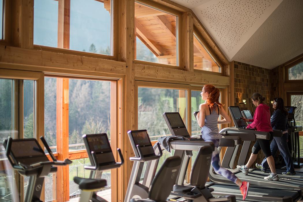 Fitnessblog-Deutschland-Fitnessblogger-München-Odlo-SS15-Stock-Resort-Mayrhofen-Zillertal-Österreich-Fitnessstudio-Travelblog-Travelblogger-Lindarella-9